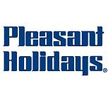 Pleasant Hawaiian Holidays