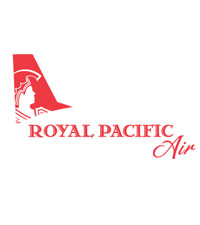 Royal Pacific Air